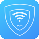 Peer VPN - A fast and security VPN APK