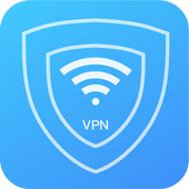Peer VPN - A fast and security VPN icon