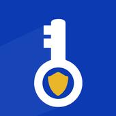 VPN Free Proxy Super Fast icon