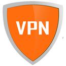 Vpn Proxy Freedom Shield APK