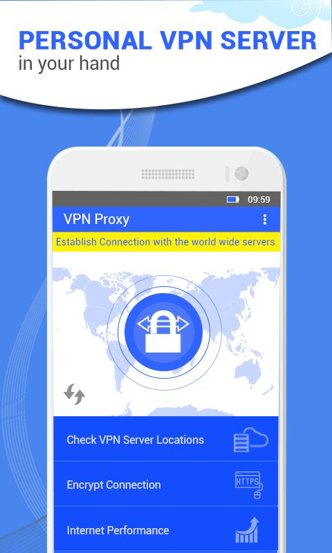 Super Free VPN Unblocker for Android - APK Download