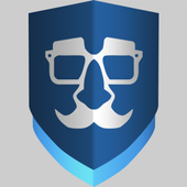 VPN Area: Best VPN for Android icon