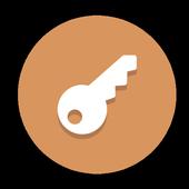 VPN Box icon