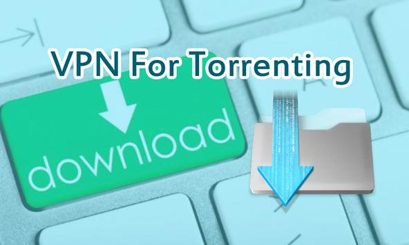free vpn for torrenting tips apk download free books reference
