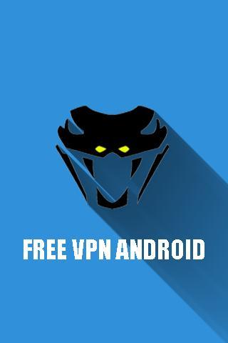 Free VPN New VyprVPN Advice for Android - APK Download