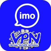 IMO VPN for Android - APK Download
