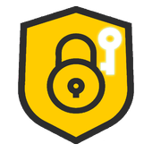 VPN Proxy-VPN Free icon