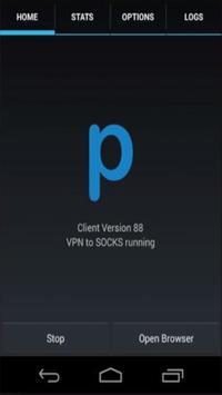 Free psiphon pro Tips screenshot 2