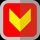 VPN Shield - Unblock Web APK icon