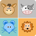 Sounds for Toddlers FREE APK