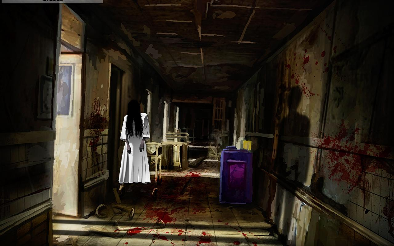 VR Fear Games for Android - APK Download