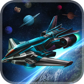 The VR Space icon