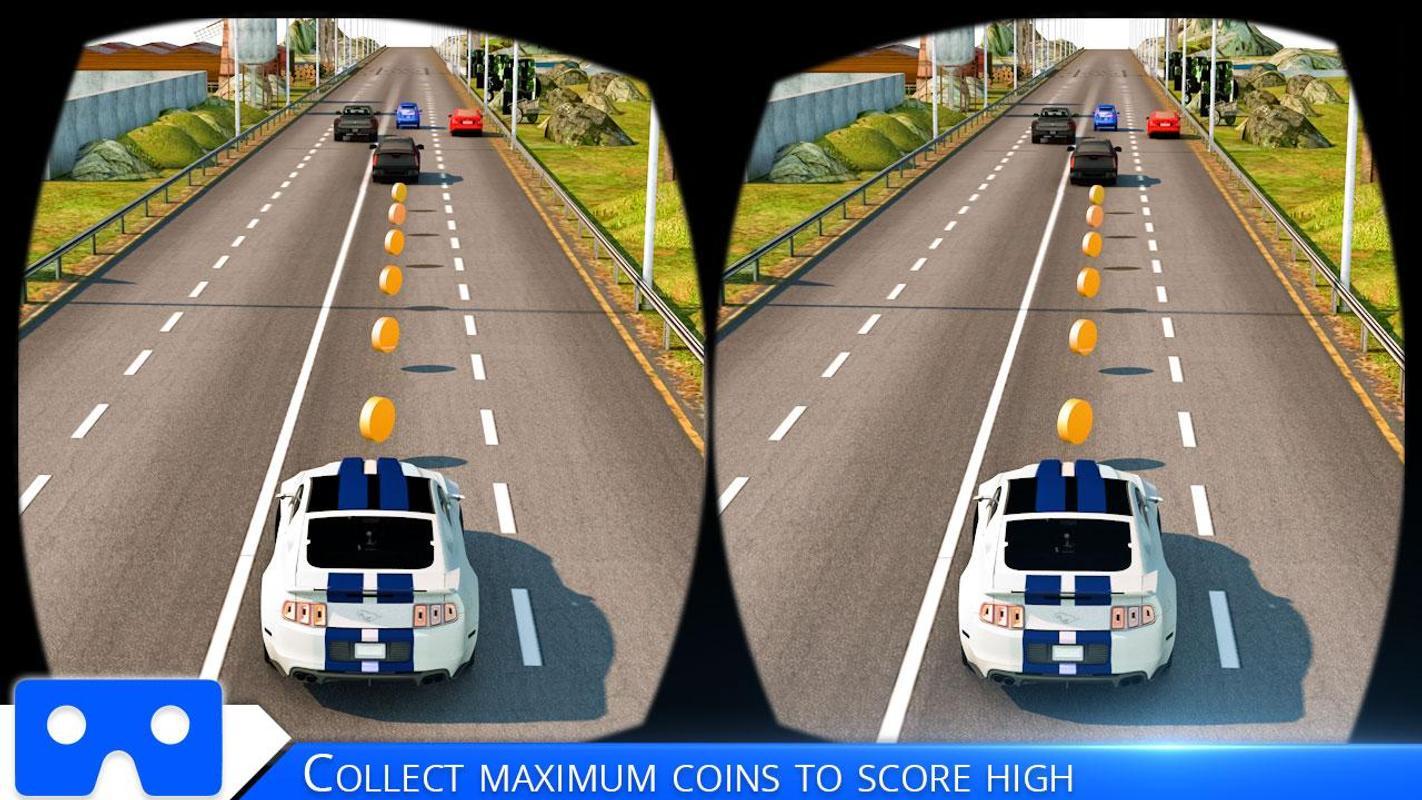 Simulator forex untuk android
