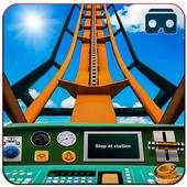 the coaster game icon
