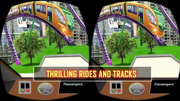 the coaster game screenshot 4