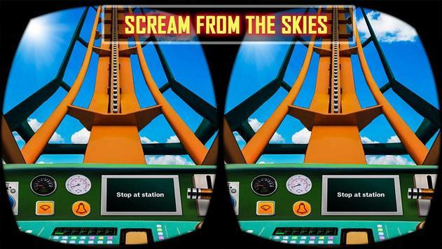 the coaster game screenshot 5