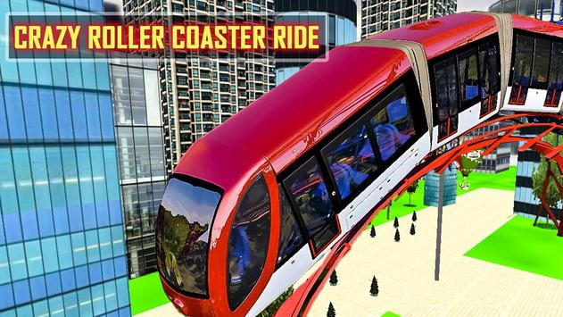 the coaster game screenshot 6