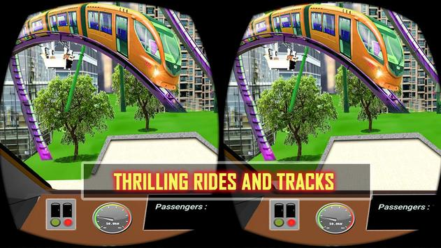 the coaster game screenshot 14