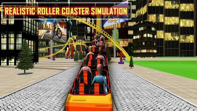 the coaster game screenshot 3