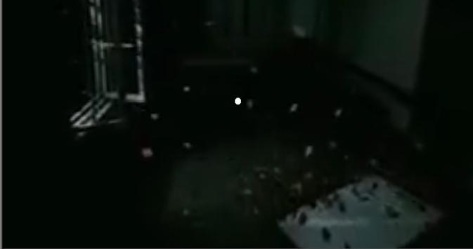 Vr horreur qui fait peur screenshot 8