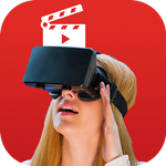 Vr Movies 3D - Virtual Reality Video Clips Free APK