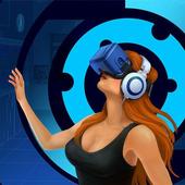 Demo Kit VR CORP icon