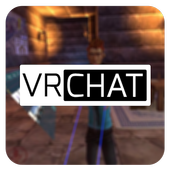 VRChat Guide icon
