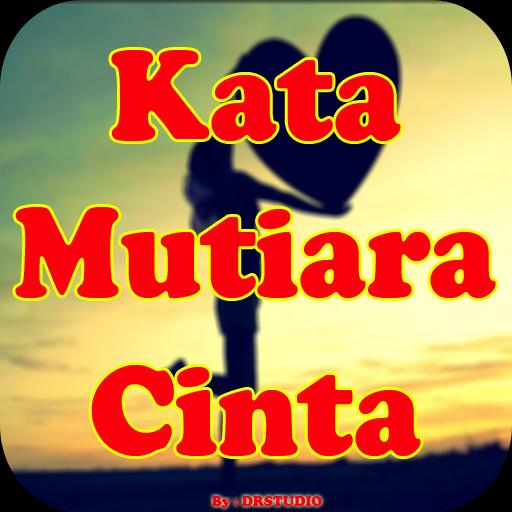 Kata Mutiara Cinta Romantis Für Android Apk Herunterladen