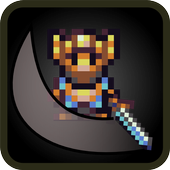 Tiny Heroes Quest icon