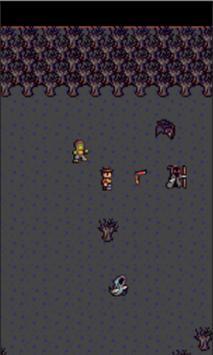 Tiny Heroes Quest apk screenshot