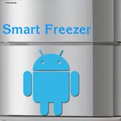 Freeze App icon