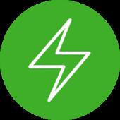 Navigation bar (BackMenu-root) icon