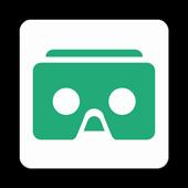 VR Advance icon