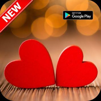 Kumpulan Pantun Cinta Terbaru apk screenshot