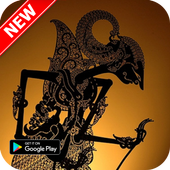 Pidato Bahasa Jawa Terbaru icon