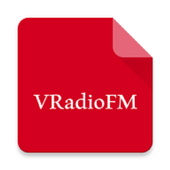 Radio FM - Best FM Radio App icon
