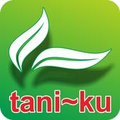 TaniKu icon