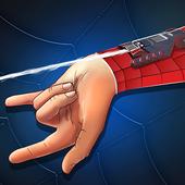 Real Spider Hand Joke icon