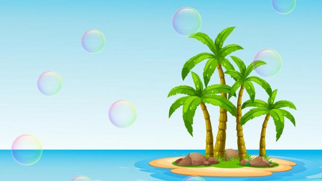 Bubble Pop screenshot 4