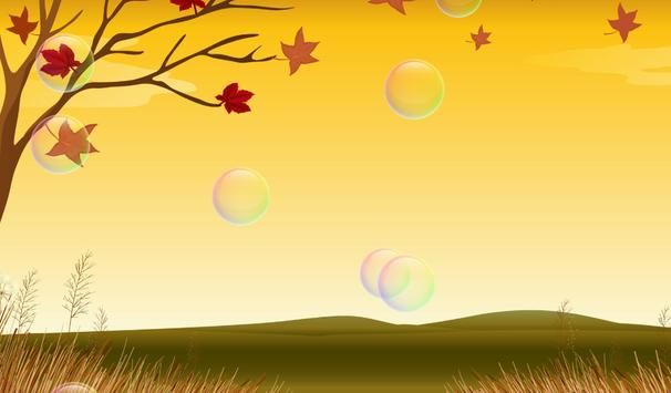 Bubble Pop screenshot 9