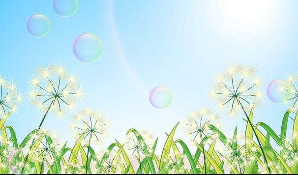 Bubble Pop screenshot 11