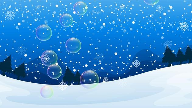 Bubble Pop screenshot 2