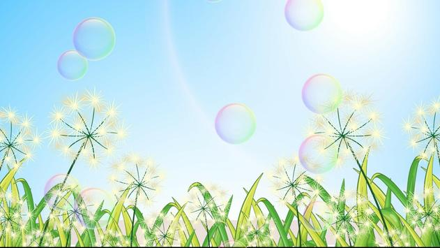 Bubble Pop screenshot 3
