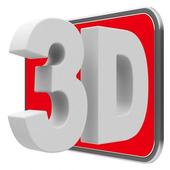 VaR VR Video Player Free icon
