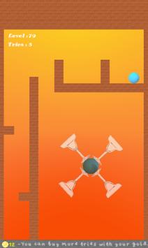 TacTic Ball screenshot 7