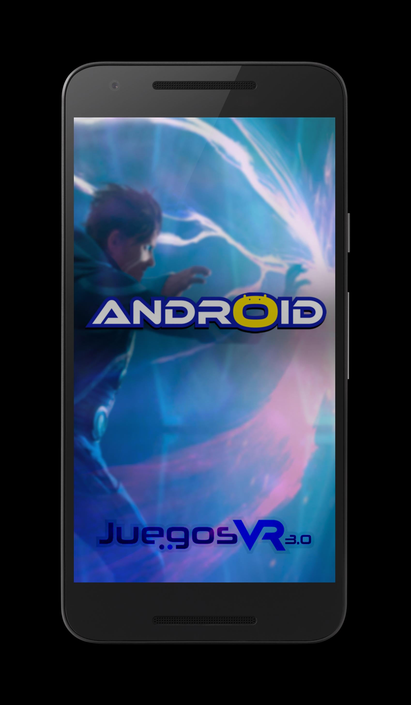 Games for Android VR 3 0 for Android - APK Download