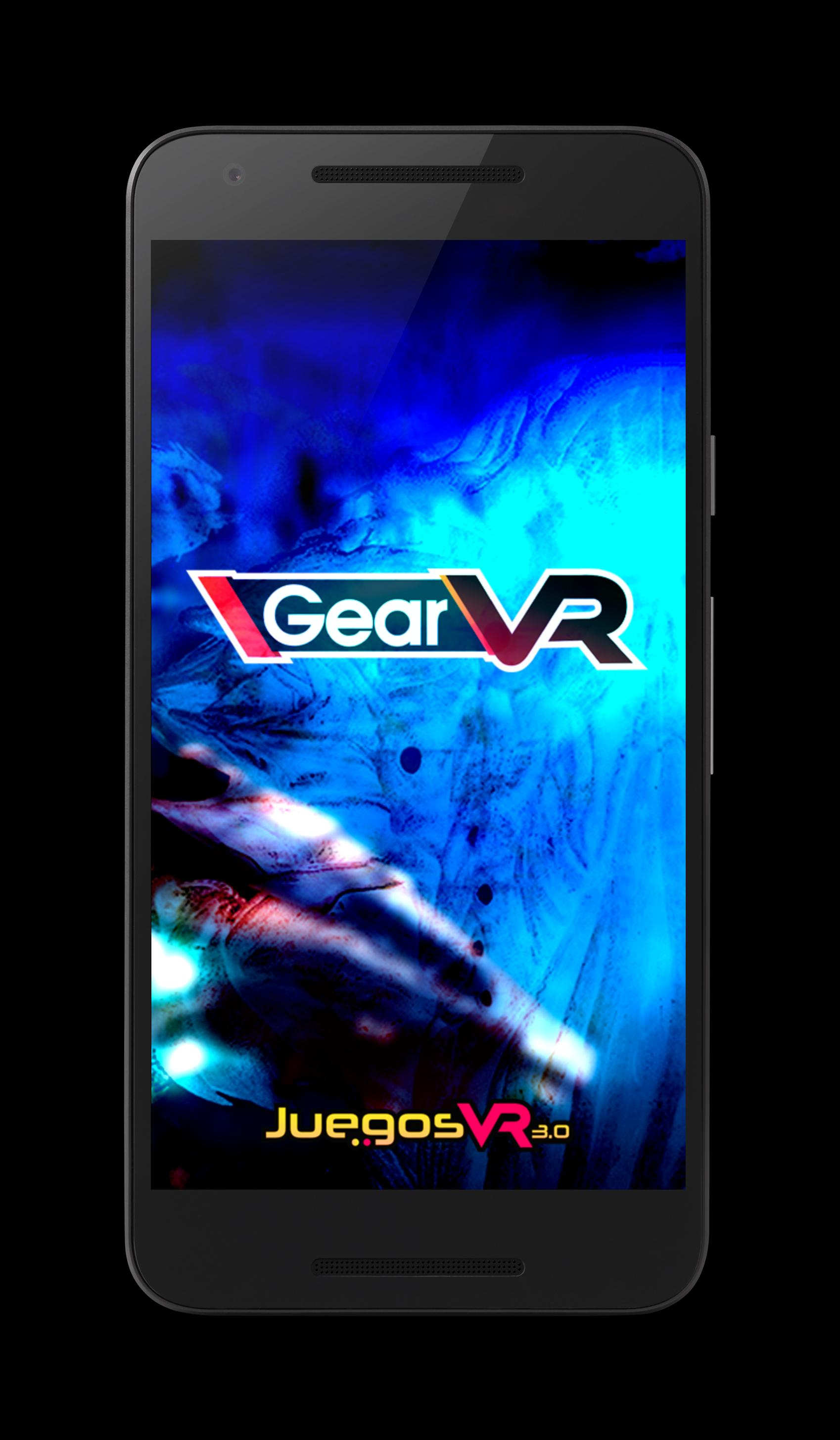 Games for Gear VR 3 0 for Android - APK Download