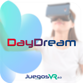 Juegos para DayDream 3.0 on pc
