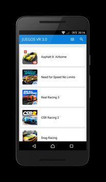 Juegos Para Vr Box For Android Apk Download