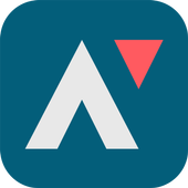Anyvision icon